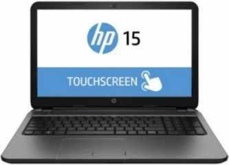 Compare Dell Latitude E6430 Laptop (Core i5 3rd Gen/4 GB/500