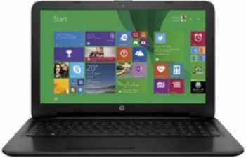 Compare Dell Latitude E6330 Laptop vs HP Pavilion 15-ac091TU