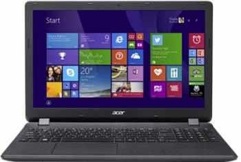 Compare Acer Aspire E1-431 vs Acer Aspire ES1-531 - Acer
