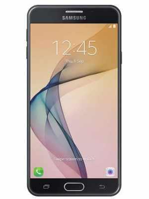 Compare Samsung Galaxy J7 2016 vs Samsung Galaxy J7 Prime
