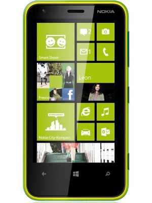 Compare Microsoft Lumia 540 Dual SIM vs Nokia Lumia 620: Price