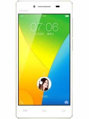 Compare Nokia 5233 vs Vivo Y51L: Price, Specs, Review