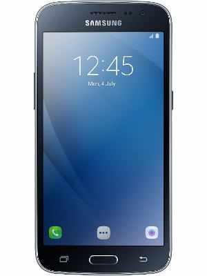 Compare Samsung Galaxy Grand Prime Plus vs Samsung Galaxy J2 Pro