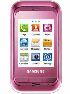 Compare Samsung C3303 Champ Vs Samsung Champ C3303i Price Specs Review Gadgets Now