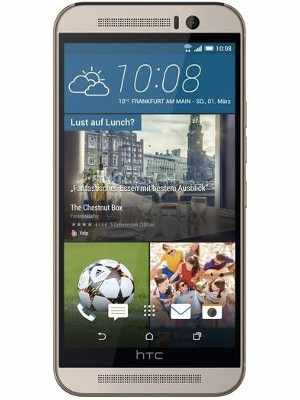 Compare HTC One M9 vs Moto G6: Price, Specs, Review