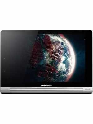 Compare Lenovo Tab 4 10 Plus 64GB WiFi vs Lenovo Yoga Tab 3