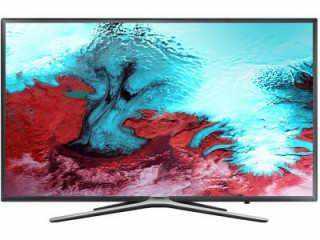 Compare LG 43LH576T 43 inch LED Full HD TV vs Samsung UA40K5570AU 40