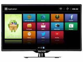 Compare Hyundai HY4382Q4Z 43 inch LED 4K TV vs LeEco Super3