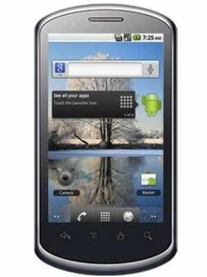 Compare Huawei IDEOS X5 U8800 vs Nokia 6: Price, Specs