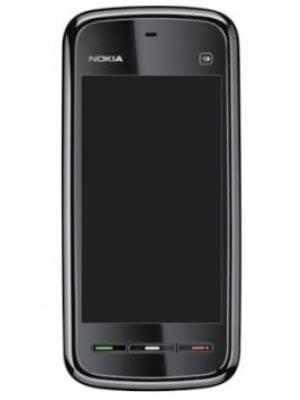 Compare Nokia 2220 Slide vs Nokia 5233 vs Nokia C5-03 vs Nokia C5-05