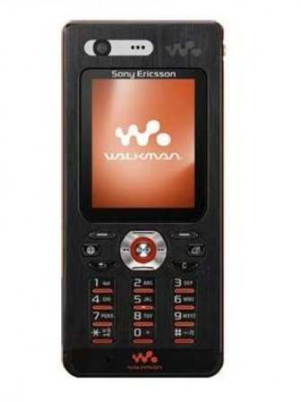 download whatsapp free mobile application for sony ericsson k770i