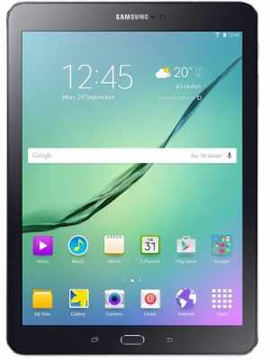 Compare Samsung Galaxy Tab A 10 5 vs Samsung Galaxy Tab S2