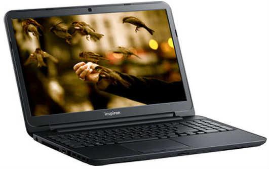 Compare Asus Vivobook X507UA-EJ456T Laptop (Core i5 8th Gen