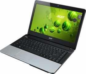 Compare Acer Aspire E1-431 vs Acer Aspire E1-471 - Acer Aspire E1