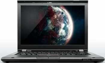 Compare Dell Latitude E6330 Laptop vs Lenovo Thinkpad T430
