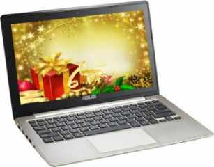 Compare Asus VivoBook S14 S410UN-NS74 Laptop (Core i7 8th