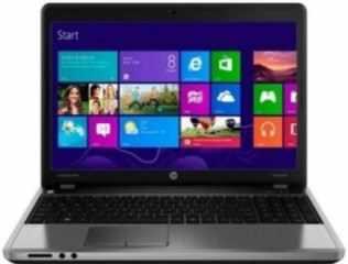 Compare Dell Latitude E4310 Laptop vs HP ProBook 650 - Dell