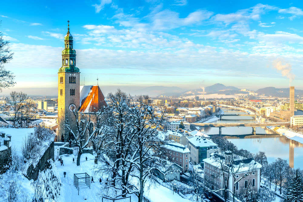 21 things to do in Munich