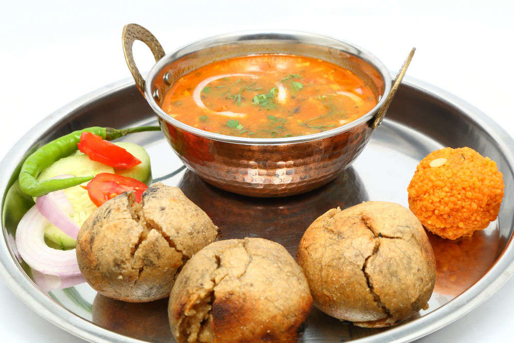 6 amazing joints to eat at in Jodhpur