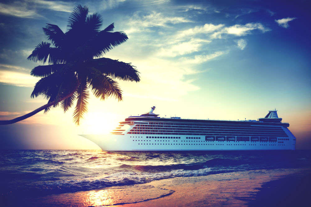Maldives—pursuit of pleasure, the essential experiences