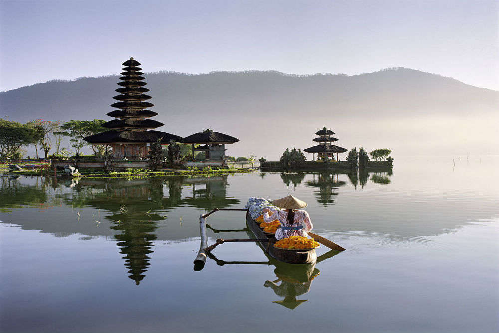 Where to stay in Bali: How to find the best area for your holiday