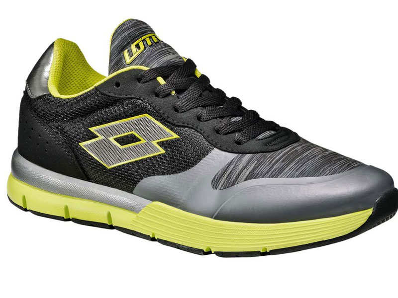how to buy best running shoes: Here's how to buy the best running shoes - Times of India