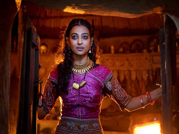 sex-scene-from-india