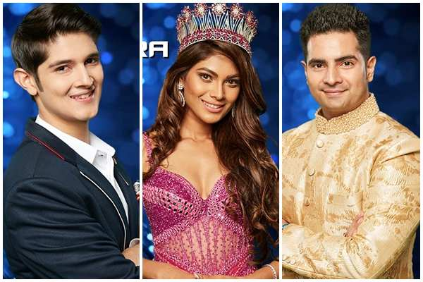 Bigg Boss 11 Contestants CONFIRMED | Here are all the ...
