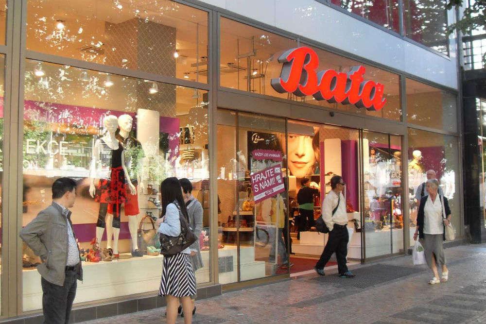 Cute boutiques shops to explore in Prague