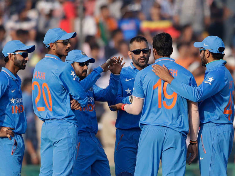 India vs NZ Live Score | Ind v NZ Live Commentary & updates of India