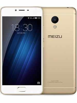 Compare Meizu M3s vs Xiaomi Redmi 3S 32GB: Price, Specs