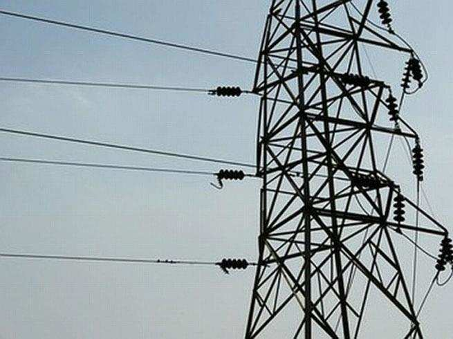 Dangling high tension wires in Sanjay Colony pose threat to lives ...