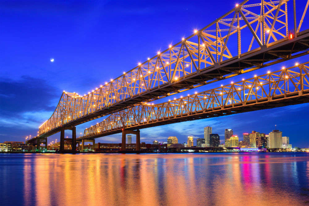 New Orleans: 20 things to see and do in the French Quarter