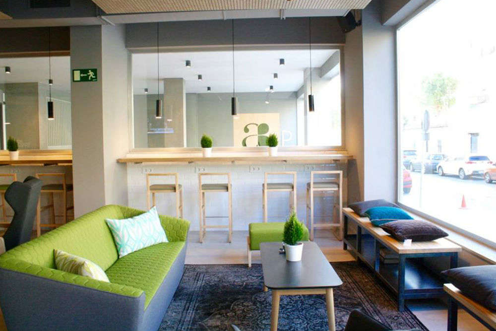 8 hotels in Madrid with great digs for the mid-budget traveller!