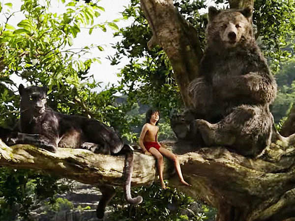 the jungle book tamil dubbed movie download tamilrockers