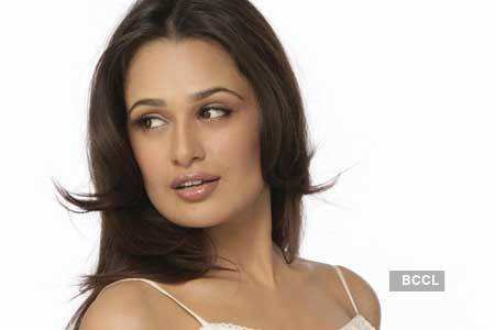 Toh Baat Pakki 3 full movie in hindi hd free download
