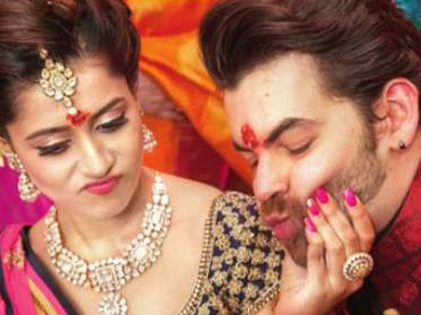 Neil nitin mukesh to tie the knot in february hindi movie news neil nitin mukesh to tie the knot in february hindi movie news times of india ccuart Image collections