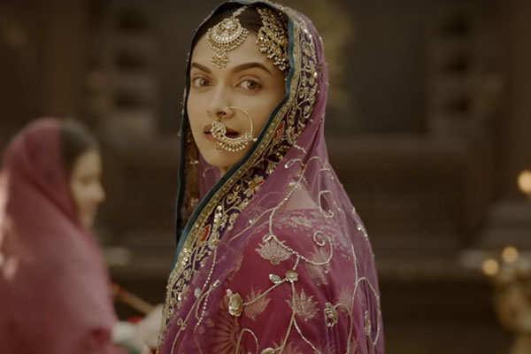 Bajirao Mastani: Top 10 dialogues   Hindi Movie News - Times