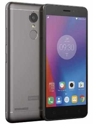 Compare Kimfly E6 vs Lenovo K6: Price, Specs, Review | Gadgets Now