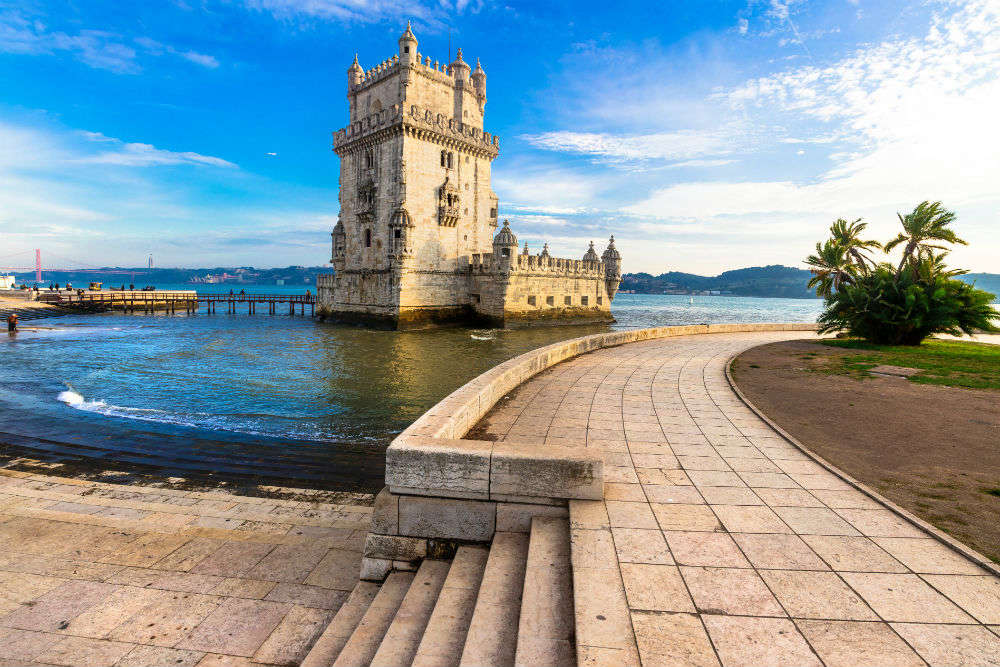 21 things to do in Lisbon