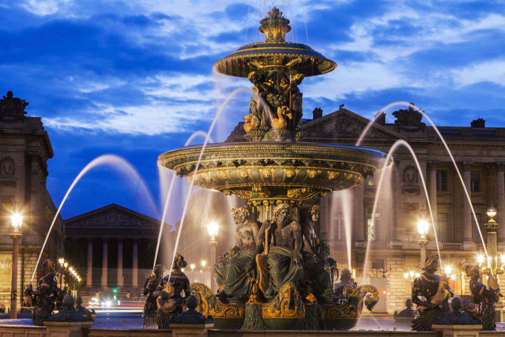 16 Remarkable fountains in Rome that are worth travelling for!