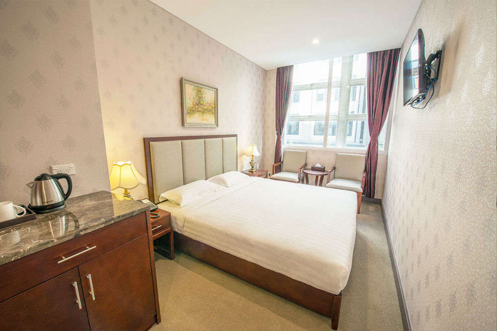 Accommodation options in Sydney that ensure optimum comfort at a reasonable price