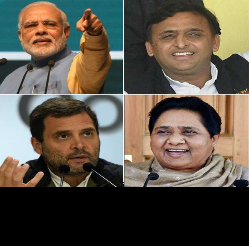 up elections how the parties measure up
