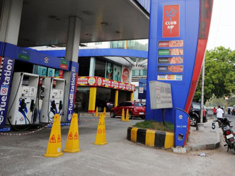 card payments at petrol pumps: Late-night deal: Fuel pumps say no ...