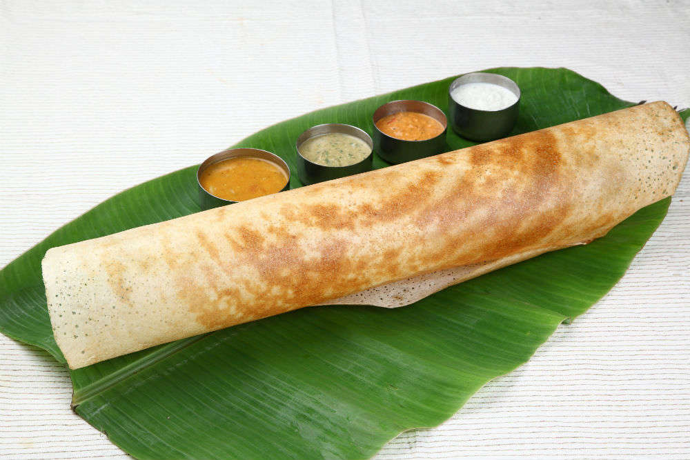 Ariya Bhavan