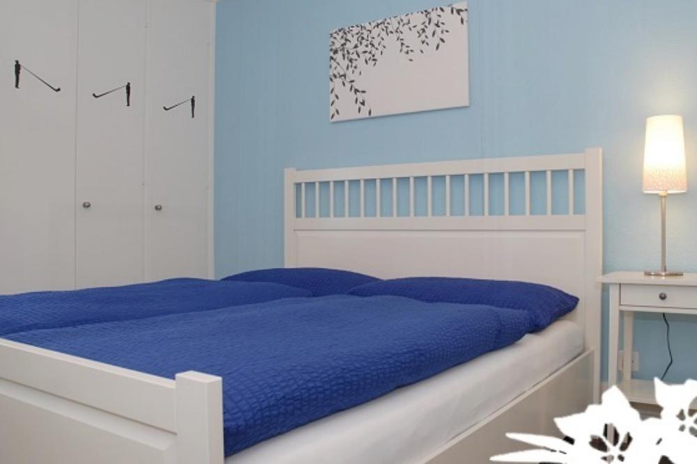 Hotel Alphorn Bed & Breakfast