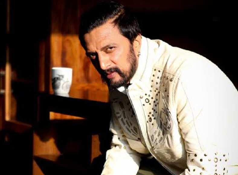 Bangalore Times Most Desirable Man 2016: Sudeep | Kannada