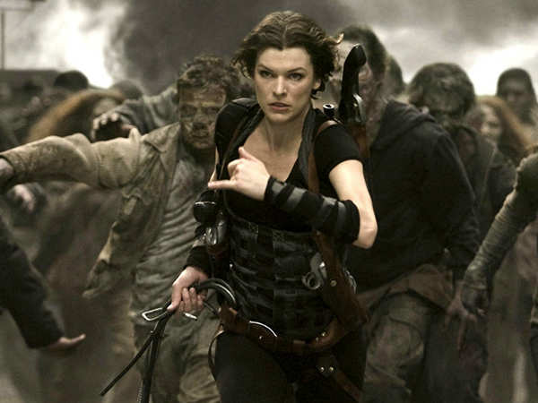 resident evil 7 the final chapter full movie download in hindi