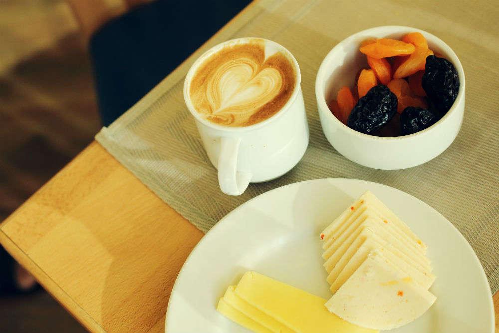 Art Café