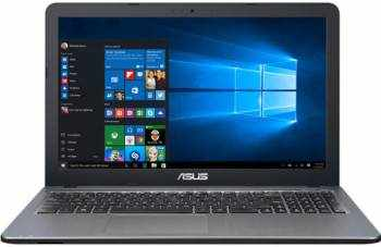 Compare Asus X540sa Xx079d Laptop Vs Lenovo V110 80tl016lih Laptop Core I3 6th Gen 4 Gb 1 Tb Dos Asus X540sa Xx079d Laptop Vs Lenovo V110 80tl016lih Laptop Core I3 6th Gen 4 Gb 1 Tb Dos Comparison By
